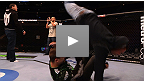 UFC on FOX: Octagon Warm Up