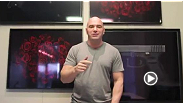 Day one of the UFC 143 Video Blog takes a look back at backstage footage from UFC on FOX: Evans vs Davis.
