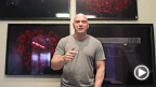 Dana White UFC 143 Video Blog - Day 1
