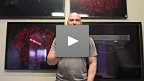 Video Blog do Dana White para o UFC 143 - Dia 1