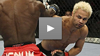 Soumission de la semaine : Josh Koscheck vs Anthony Johnson