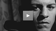 The enigmatic Nick Diaz shares his thoughts on the UFC, his brother, and the biggest fight of his life.