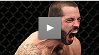 UFC 143 : Entrevue d&#39;apr&egrave;s-combat de Matt Brown