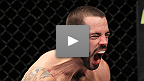 UFC 143: Matt Brown, intervista post match