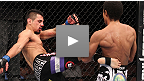 UFC 143: Edwin Figueroa Post-Fight Interview