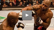 "Former light heavyweight champion Quinton ""Rampage"" Jackson doesn't care what opponent Ryan Bader is doing to prepare for their UFC® 144 bout. He only cares about one thing: putting on a great show for his fans."