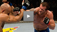 "Ryan Bader explains why he jumped at the chance to fight Quinton ""Rampage"" Jackson at UFC® 144, and why he has what it takes to defeat the former UFC® light heavyweight champion."