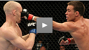 Jake Shields feels 2012 is the year for him to resume his ascent to the top of the welterweight division. His first goal: disappointing the crowd by finishing Yoshihiro Akiyama at UFC&reg; 144.