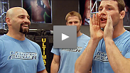 The Ultimate Fighter® 14: Ep. 6 Thrown to the Lions