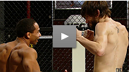 The Ultimate Fighter® 14: Ep. 10 It's About To Go Down