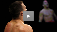 A headlining fight in Jake Ellenberger's hometown pits him against the always-exciting Diego Sanchez - hear what both men are expecting from this unpredictable matchup.
