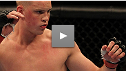 Two well-rounded heavyweights who love to finish fights plan to put on another show in the co-main event this week - watch Stefan Struve vs. Dave Herman on UFC on FUEL TV: Sanchez vs. Ellenberger.