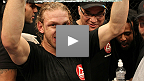 UFC on FUEL TV : Coup d'oeil sur Brookins vs Rocha