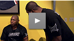 The Ultimate Fighter&reg; 10: Ep. 3 The Enemy