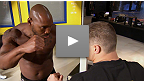 The Ultimate Fighter® 10: Ep. 8 One Soldier Left