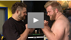 The Ultimate Fighter&reg; 10: Ep. 9 Rattled