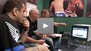 The Ultimate Fighter® 9: Ep. 4 Game On
