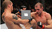 UFC on FUEL TV live event at Omaha Civic Auditorium on February 15, 2012 in Omaha, Nebraska.  (Photo by Josh Hedges/Zuffa LLC/Zuffa LLC via Getty Images)