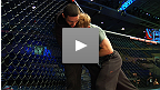 UFC on FUEL TV: Octagon Warm-up