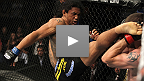 Watch UFC® 144 on UFC.TV