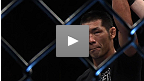 UFC 144: Riki Fukuda Post-Fight Interview