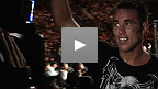 UFC 144: Jake Shields, intervista post match