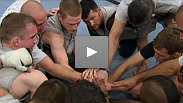 The Ultimate Fighter® 6: Ep. 1 Don't You Tap