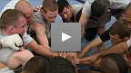 The Ultimate Fighter&reg; 6: Ep. 1 Don&#39;t You Tap