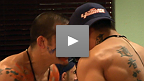 The Ultimate Fighter® 6: Ep. 3 It's About Character