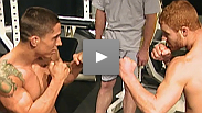 The Ultimate Fighter® 6: Ep. 8 War Machine