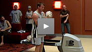The Ultimate Fighter® 6: Ep. 10 Nothing To Lose