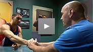 The Ultimate Fighter® 6: Ep. 12 Do You Want This Fight?