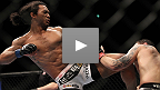 UFC 144 Highlights