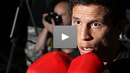 See the speed and agility of flyweights Demetrious Johnson, Joseph Benavidez, Ian McCall and Yasuhiro Urushitani and hear why the UFC's newest division promises to be its most exciting yet.