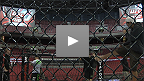 UFC on FX 2: Octagon Warm-up