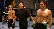 The Ultimate Fighter® 1: Ep. 12 Light Heavyweight Semi-Finals