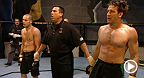 The Ultimate Fighter&reg; 1: Ep. 12 Light Heavyweight Semi-Finals