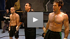 The Ultimate Fighter 1: Ep. 12 semifinal meio-pesado