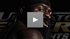 TUF LIVE: Kimbo Says...