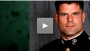 From the football field, to the battlefield, to the Octagon™, Brian Stann recounts his incredible journey through a lifetime of combat.