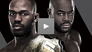 "The most highly-anticipated light heavyweight title fight of all-time comes to Atlanta, as UFC 205-pound champion Jon ""Bones"" Jones defends his crown for the third time against former title holder ""Suga"" Rashad Evans."