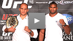 UFC 146 On-Sale Press Conference Highlights