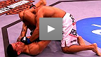 Submission of the Week: DaMarques Johnson vs Edgar Garcia