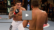 The Ultimate Fighter® Brazil: Episode 3