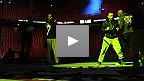 UFC ON FUEL TV: Octagon Warm Up