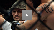 """This is a winning business."" The always-entertaining Brad Pickett details the fight-ending rear naked choke he used against Damacio Page, and why he knew the fight was guaranteed to be exciting."