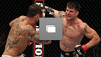 UFC® on Fuel TV: Gustafsson vs Silva Fotogalería