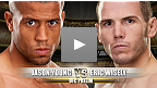 UFC® on FUEL TV Prelim: Jason Young vs. Eric Wisely