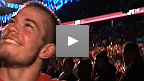 UFC 145: Entrevista pos-luta com Michael McDonald