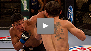 The Ultimate Fighter® Brazil: Episode 4